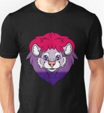 Lion's Pride Unisex T-Shirt