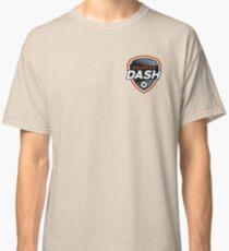 Houston Dash Classic T-Shirt