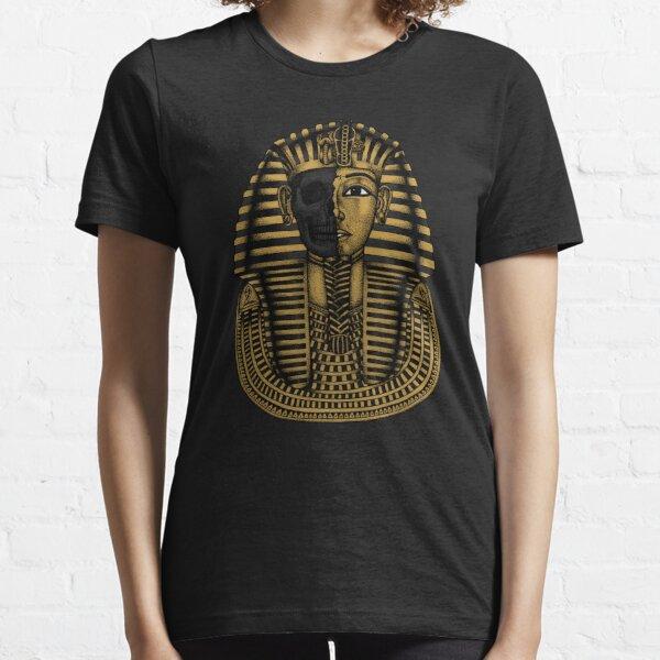Tutankhamun Essential T-Shirt