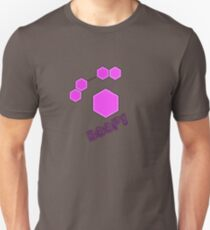 Sombra's Hack Unisex T-Shirt