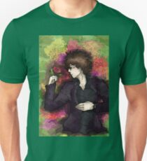 Ville Valo: May Unisex T-Shirt