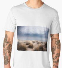 The Dune  Men's Premium T-Shirt