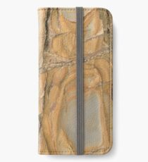 Rock 4mation! iPhone Wallet