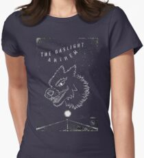 The Gaslight Anthem Tour Tee T-Shirt