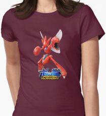 Pokken Tournament Scizor T-Shirt