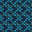 Black & Blue by ShantyShawn