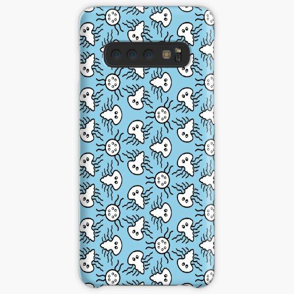 Undersea Dance Samsung Galaxy Snap Case