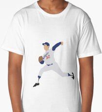 Sandy Koufax Long T-Shirt