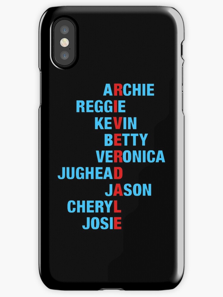 Redbubble Iphone Se Case