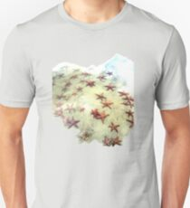 Sea Star Pond  Unisex T-Shirt