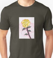 Mother's Day Rose Unisex T-Shirt