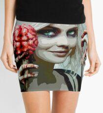 Liv Mini Skirt