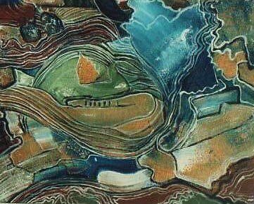 map1 by gemsara