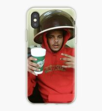 online store 9dd6b 2b800 Free Xxxtentacion iPhone cases & covers for XS/XS Max, XR, X, 8/8 ...