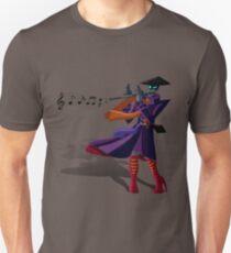 Scaramouche the Merciless T-Shirt