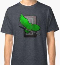 Falcon's pride Classic T-Shirt