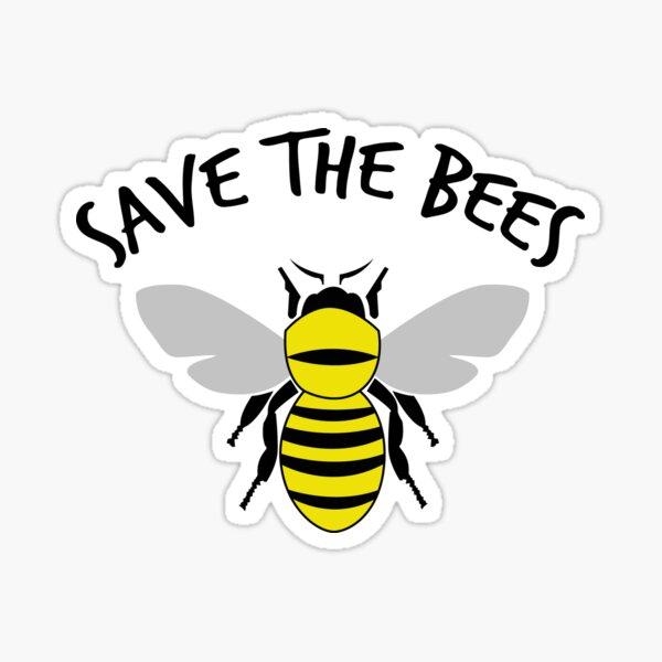 antenne Fancy Dress Mesdames Animal Bourdon Femme Bug Costume Bumble Bee