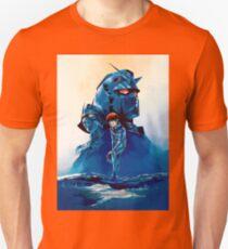 GUNDAM GUY T-Shirt