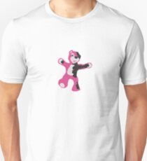 Breaking Bad - ABQ T-Shirt