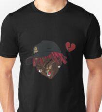 Famous Dex T-Shirt