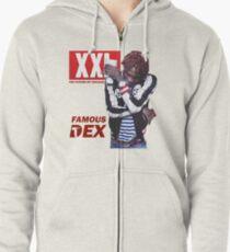 famous dex heartbreak kid zip
