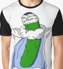 Pickle-O Graphic T-Shirt