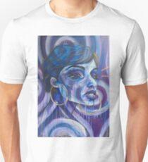 Hoops Unisex T-Shirt