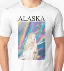 ALASKA 5000 T-Shirt