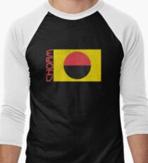 Flag of CHOAM - Dune  T-Shirt