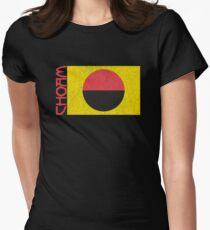 Flag of CHOAM - Dune  T-Shirt