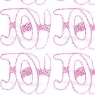 Joy by KazM