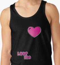 love me Tank Top