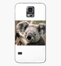 KOL Case/Skin for Samsung Galaxy