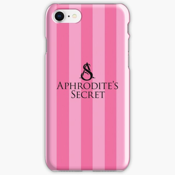 fundas iphone 4s victoria secret