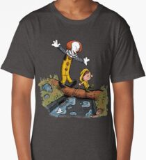 Can I have my boat? Long T-Shirt