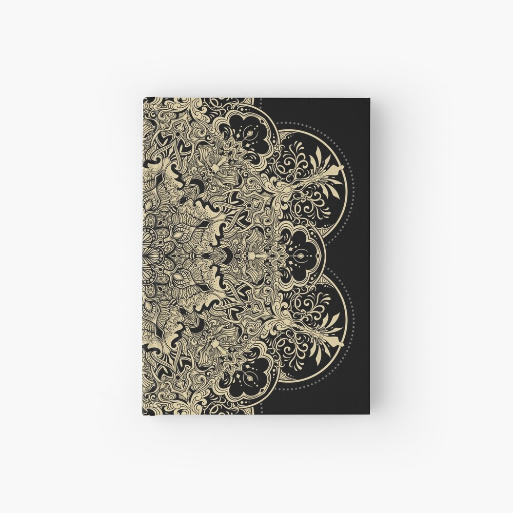 Winya No. 78 Hardcover Journal