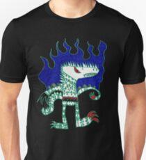 Dragon of Hell T-Shirt