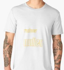 King Mutt Men's Premium T-Shirt
