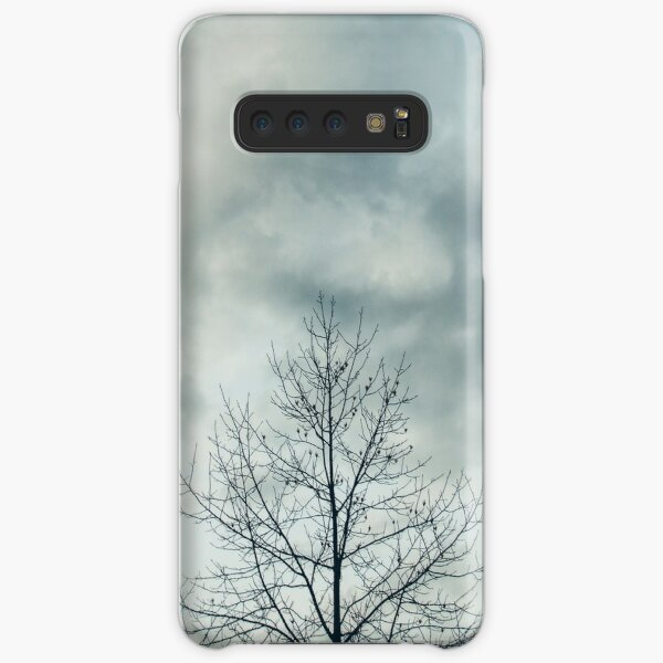 Dead tree Samsung Galaxy Snap Case