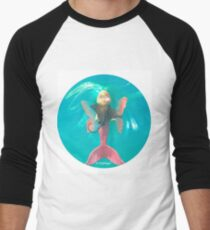 SOAR T-Shirt