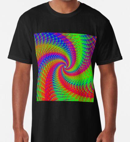 YOLO Long T-Shirt