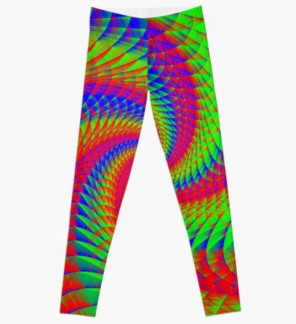 YOLO Leggings