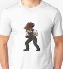 Klaus V Reinherz T-Shirt