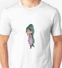 Half-elf T-Shirt
