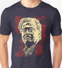 Stephen Bannon T-Shirt