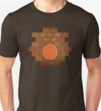 Breaking Bad - Caballo Sin Nombre Unisex T-Shirt