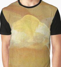 towards Graphic T-Shirt