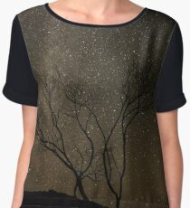 Astrophotography in Wilsons Promontory National Park Chiffon Top