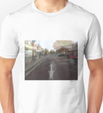 Mengham Road 04 T-Shirt