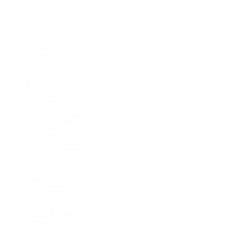 Flipping Physics Logo - White by FlippingPhysics